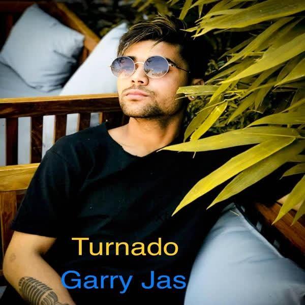 Turnado Garry Jas