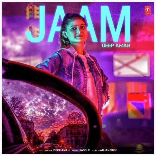 Jaam Deep Aman