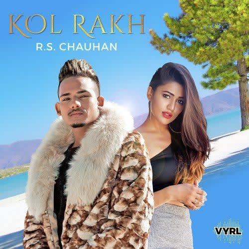 Kol Rakh Rs Chauhan