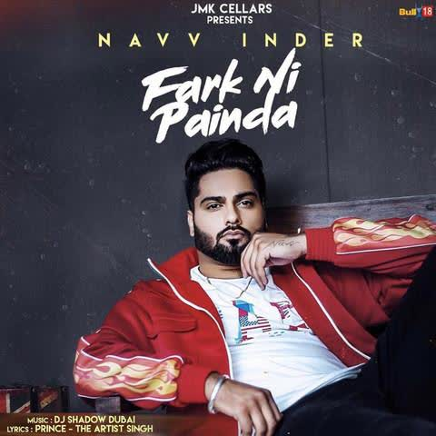 Fark Ni Painda Navv Inder