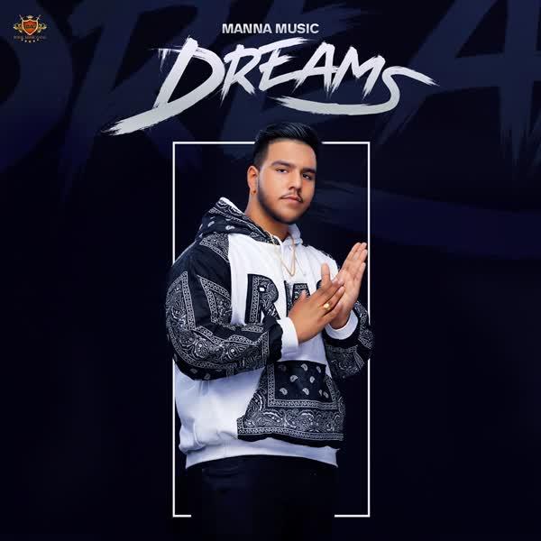 Dreams Manna Music