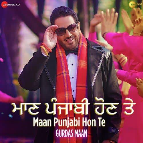 https://cover.djpunjab.org/47312/300x250/Maan_Punjabi_Hon_Te_Gurdas_Maan.jpg