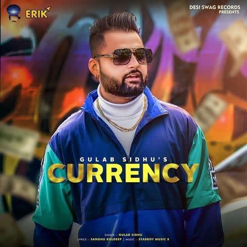 Currency Gulab Sidhu