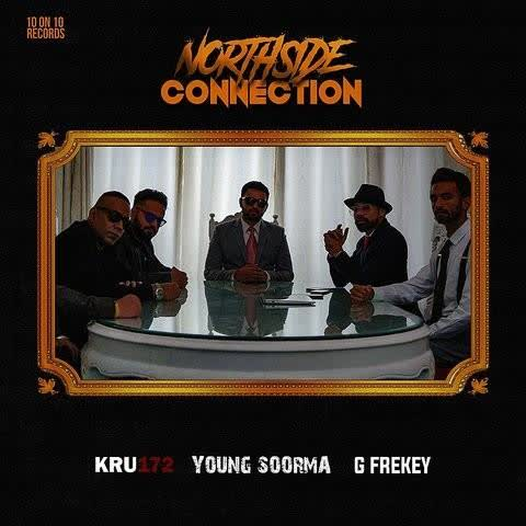 Northside Connection Kru172