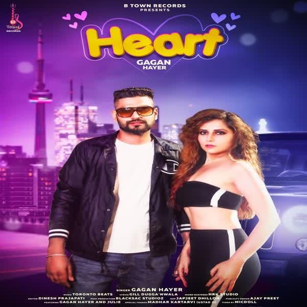 Bhagwant mann single track