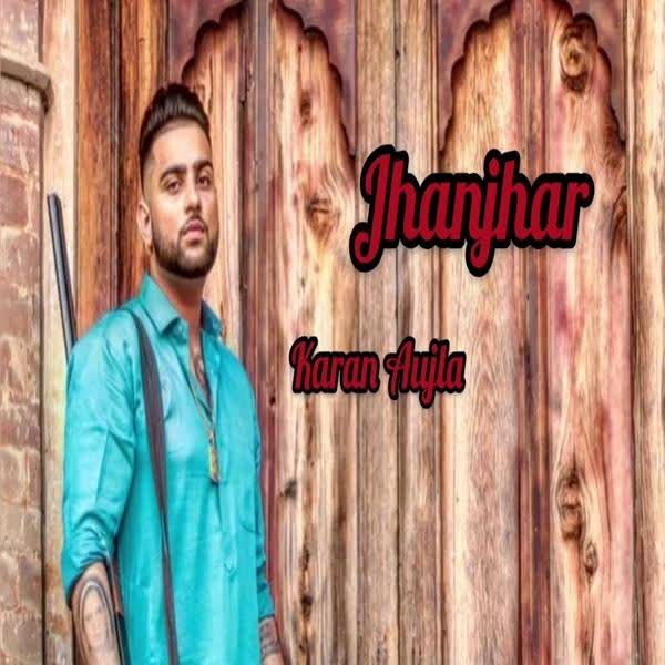 https://cover.djpunjab.org/47412/300x250/Jhanjar_Karan_Aujla.jpg