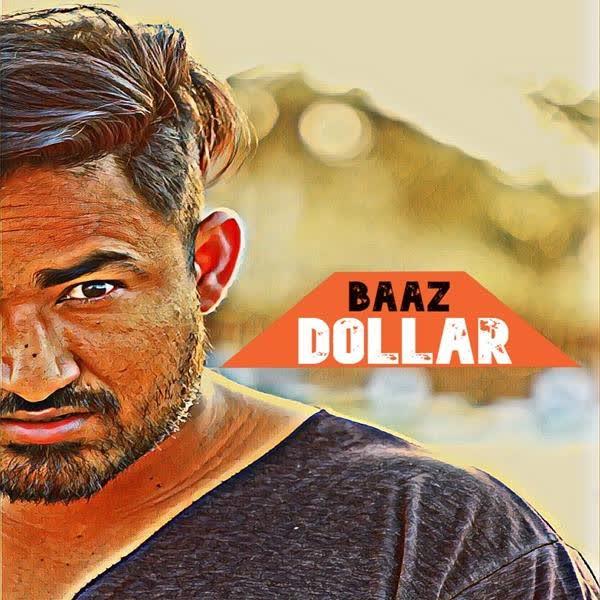 Dollar Baaz