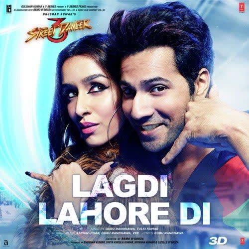 https://cover.djpunjab.org/47420/300x250/Lagdi_Lahore_Di_(Street_Dancer_3D)_Guru_Randhawa.jpg