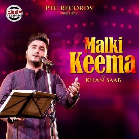 Malki Keema Khan Saab