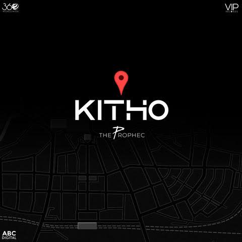 Kitho The Prophec