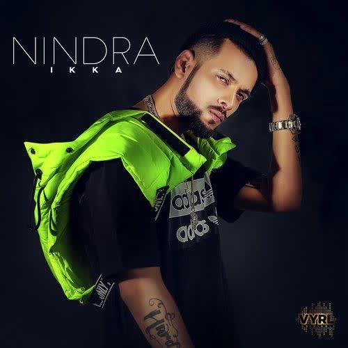 Nindra Ikka