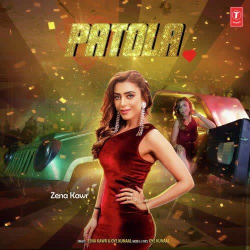 Patola Zena Kawr