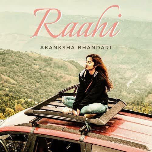 Raahi Akanksha Bhandari