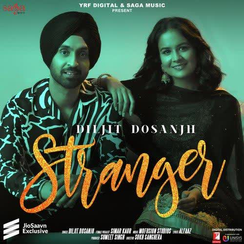 https://cover.djpunjab.org/47472/300x250/Stranger_Diljit_Dosanjh.jpg