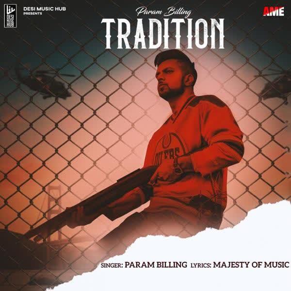 Tradition Param Billing