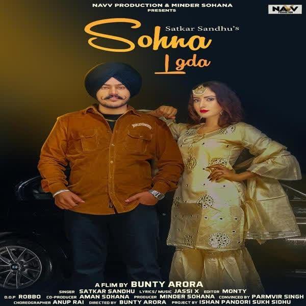 Sohna Lagda Satkar Sandhu