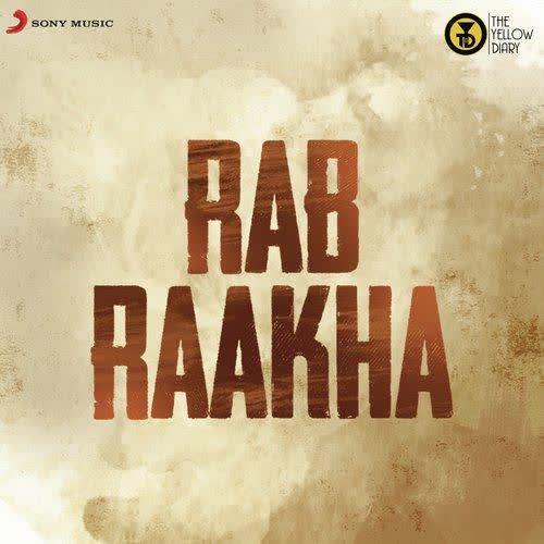 Rab Raakha The Yellow Diary