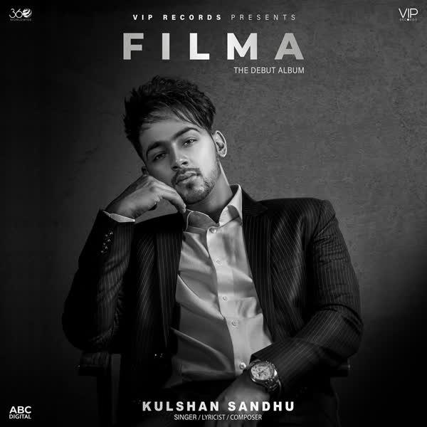 Filma Kulshan Sandhu