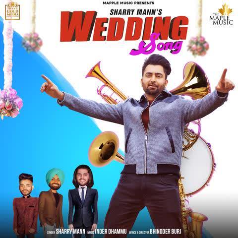 Wedding Song Sharry Mann