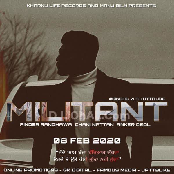 https://cover.djpunjab.org/47603/300x250/Militant_Ft._Chani_Nattan_Pinder_Randhawa.jpg