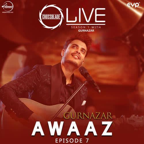 Awaaz Gurnazar Chattha