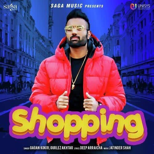 Shopping Gagan Kokri