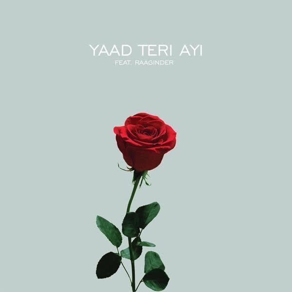 Yaad Teri Ayi Fateh