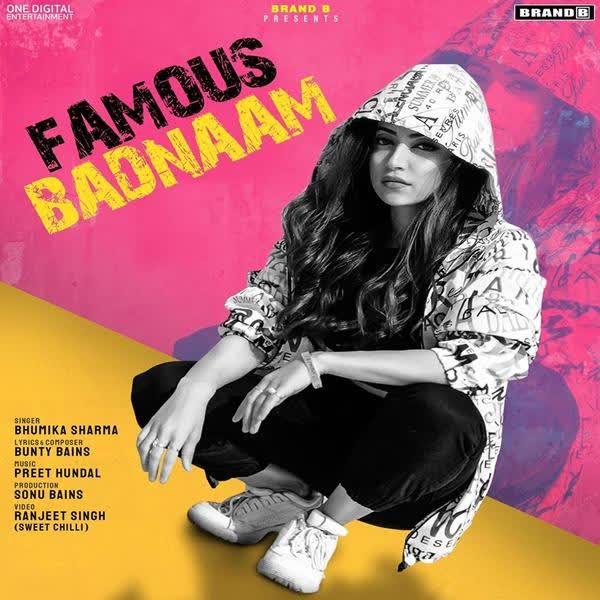 https://cover.djpunjab.org/47655/300x250/Famous_Badnaam_Bhumika_Sharma.jpg