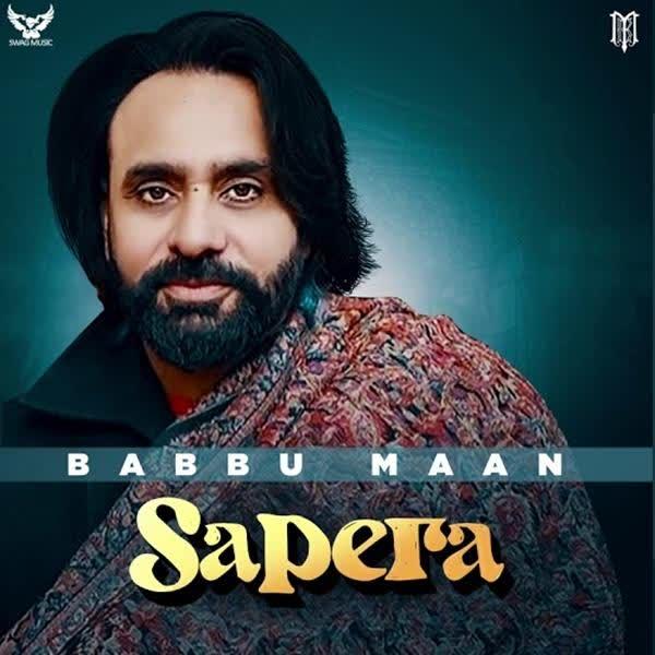 Sapera Babbu Maan
