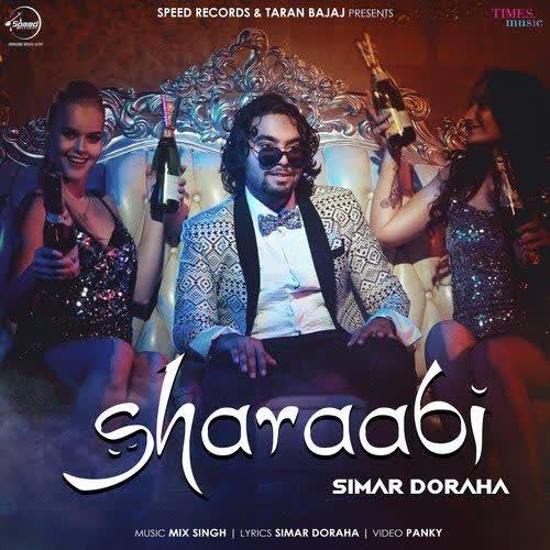 https://cover.djpunjab.org/47713/300x250/Sharaabi_Simar_Doraha.jpg