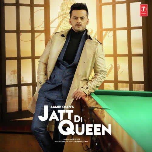 Jatt Di Queen Aamir Khan