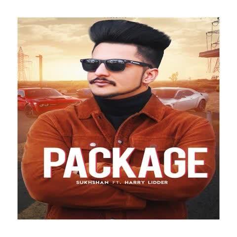 Package Sukhshan