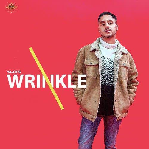 Wrinkle Yaad