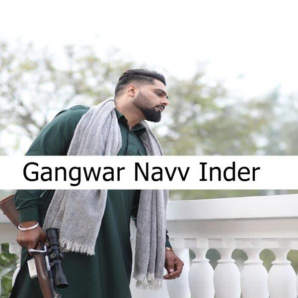 Gangwar Navv Inder