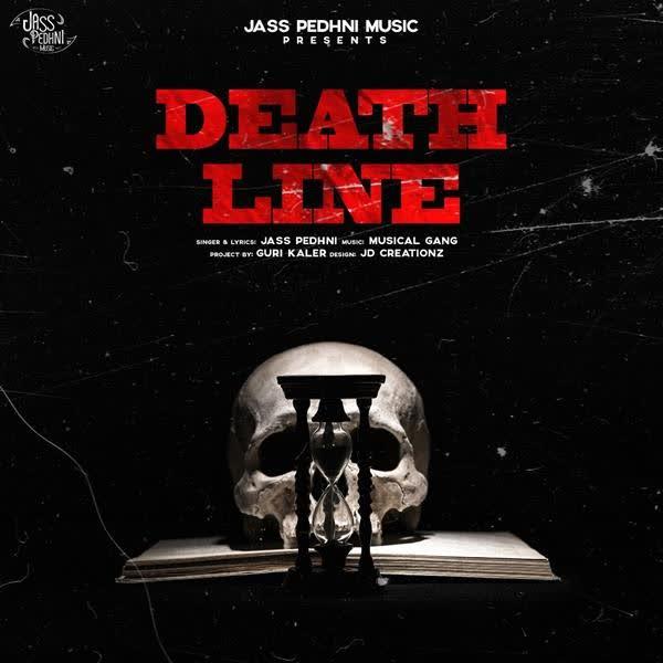 Death Line Jass Pedhni