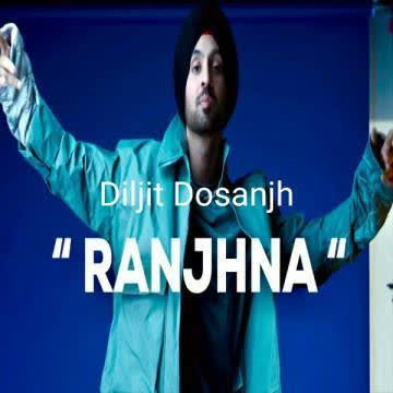 https://cover.djpunjab.org/48085/300x250/Ranjhna_(Original)_Diljit_Dosanjh.jpg