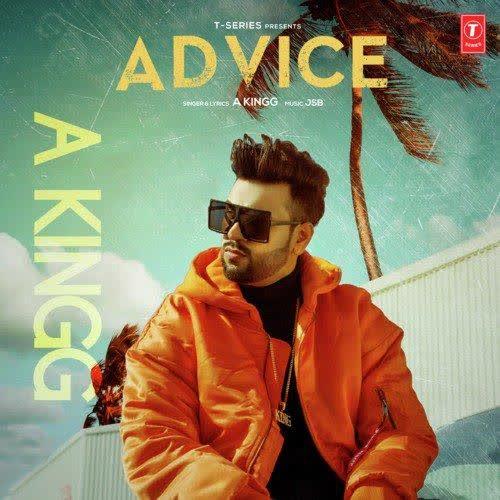 Advice A Kingg