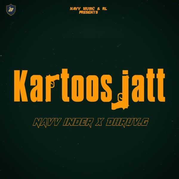 Kartoos Jatt Navv Inder