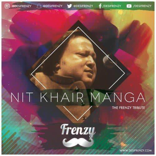 https://cover.djpunjab.org/48238/300x250/Nit_Khair_Manga_(Re-Mastered)_Nusrat_Fateh_Ali_Khan.jpg