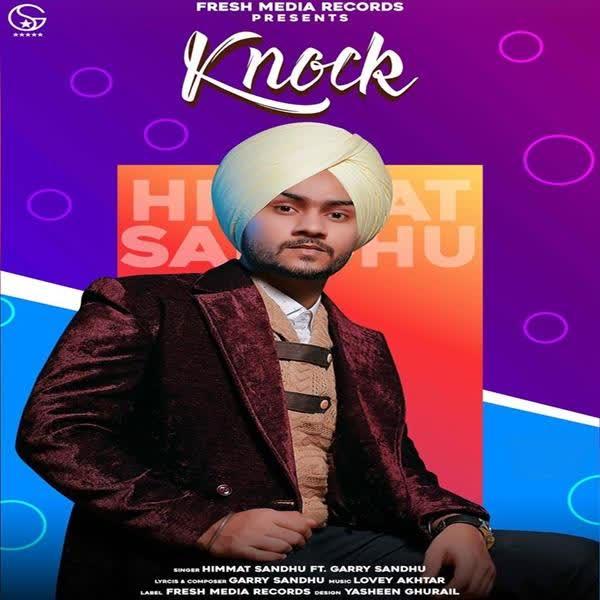 https://cover.djpunjab.org/48256/300x250/Knock_Himmat_Sandhu.jpg