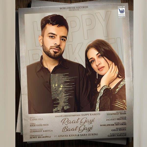 https://cover.djpunjab.org/48311/300x250/Raat_Gayi_Baat_Gayi_Happy_Raikoti.jpg