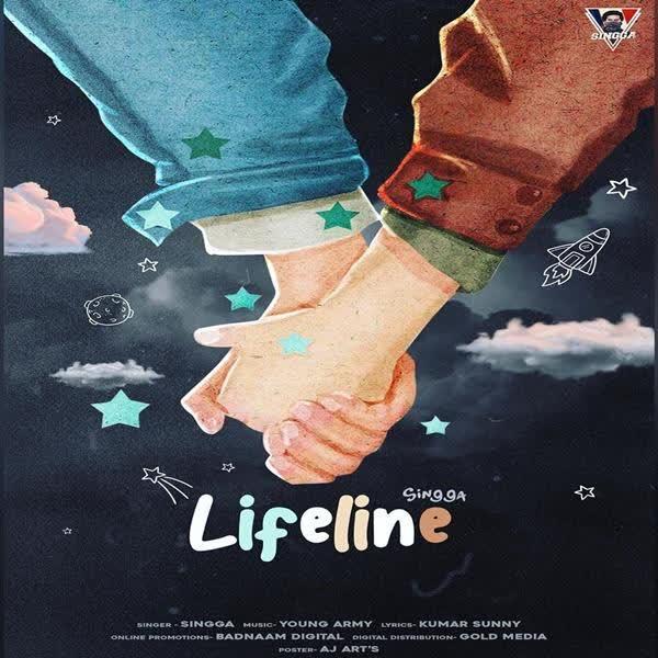 Lifeline Singga