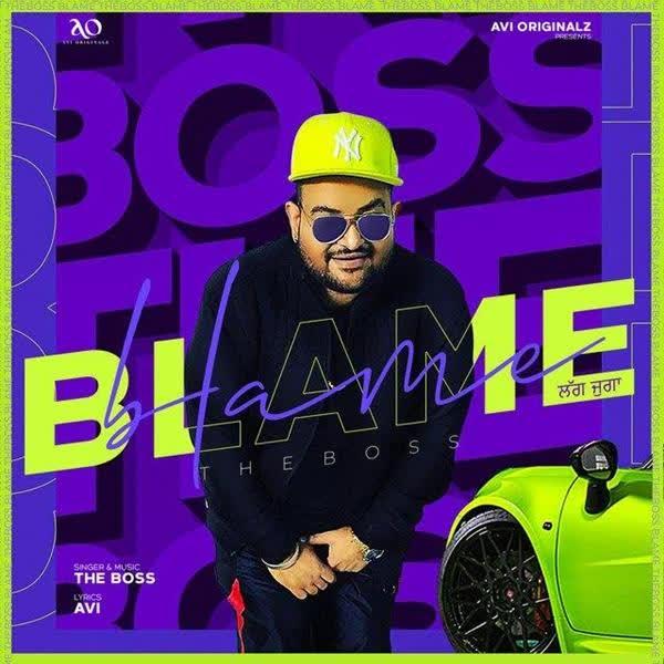 https://cover.djpunjab.org/48399/300x250/Blame_The_Boss.jpg