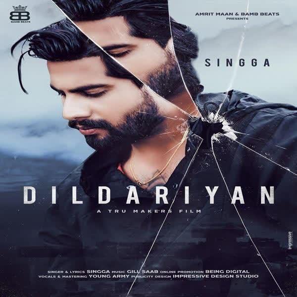 Dildariyan Singga