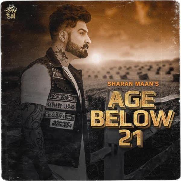 https://cover.djpunjab.org/48416/300x250/Age_Below_21_Sharan_Maan.jpg