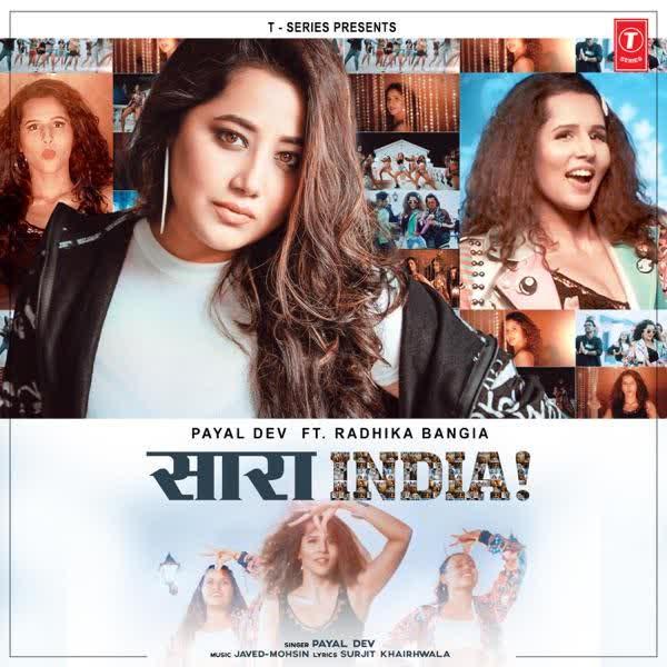 https://cover.djpunjab.org/48427/300x250/Saara_India_Payal_Dev.jpg