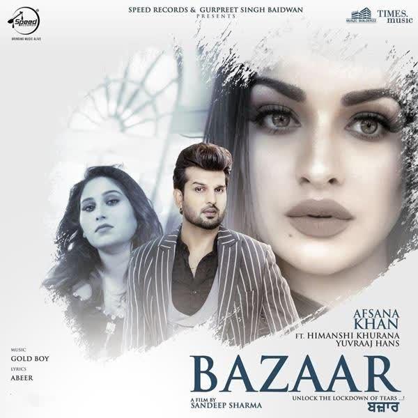 https://cover.djpunjab.org/48475/300x250/Bazaar_Afsana_Khan.jpg