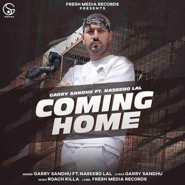 https://cover.djpunjab.org/48519/300x250/Coming_Home_Garry_Sandhu.jpg