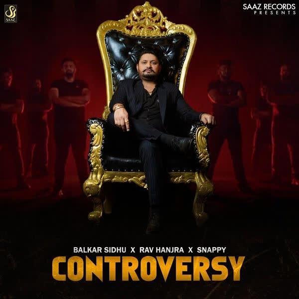 https://cover.djpunjab.org/48555/300x250/Controversy_Balkar_Sidhu.jpg