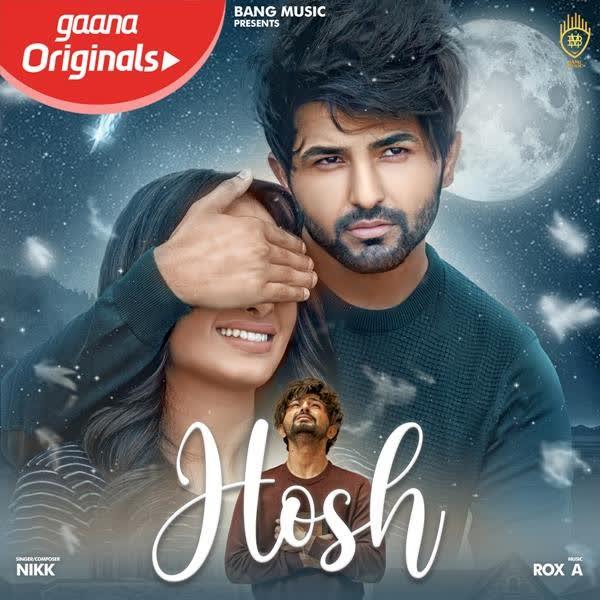 Hosh Nikk